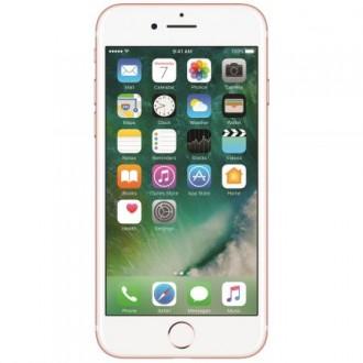 iphone 7 32gb 4g rose gold