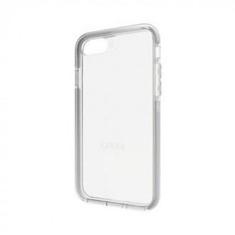 Capac Protectie Spate Gear4 Pentru Iphone 7 Transp