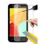 Folie Protectie Ecran Sticla Mobiama Pentru Vodafone Smart Mini 7