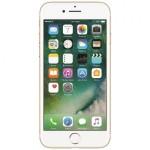 Telefon iPhone 7 128GB 4G Gold