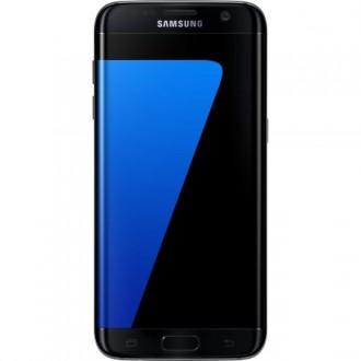 Telefon Samsung Galaxy S7 Edge G935F 32 GB Black