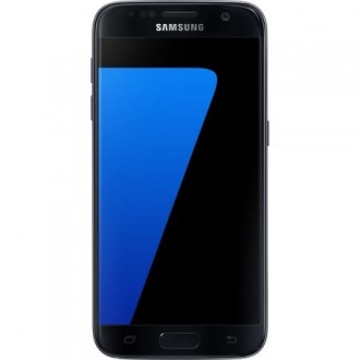 samsung galaxy s7 g930f 4g 32gb black