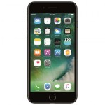 Telefon iPhone 7 Plus 32GB 4G Black