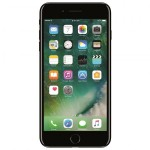 Telefon iPhone 7 Plus 256GB 4G Jet Black