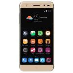 Telefon ZTE Blade V7 Lite 8GB 4G Dual SIM Gold