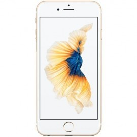 Telefon iPhone 6s 32GB 4G Gold