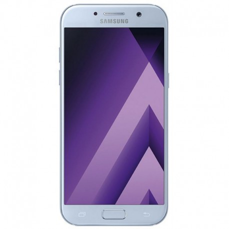 samsung galaxy a5 2017 a520f 32gb
