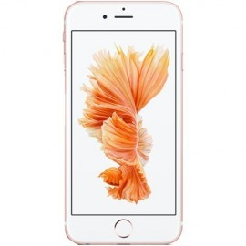 Telefon iPhone 6s 32GB 4G Rose Gold