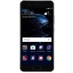 Telefon Huawei P10 Dual SIM 4G 64GB + 4GB RAM Black