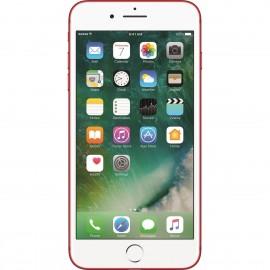 Telefon iPhone 7 Plus 128GB 4G Red