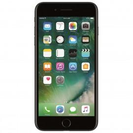 Telefon iPhone 7 Plus 128GB 4G Black