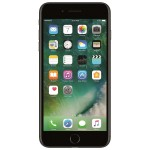 Telefon iPhone 7 Plus 128GB 4G Black