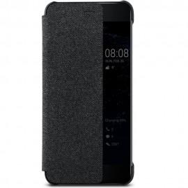 Book View Huawei Pentru Huawei P10 - Gri