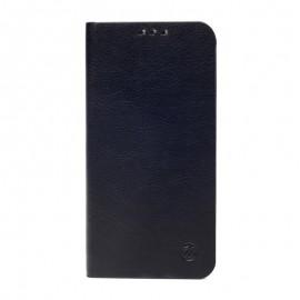 Book Mobiama Pentru Huawei P10 Lite - Negru