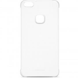 Capac Protectie Spate Huawei Pentru Huawei P10 Lite - Transparent