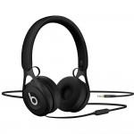Casti Audio On-ear Beats Ep By Dr.dre - Negru
