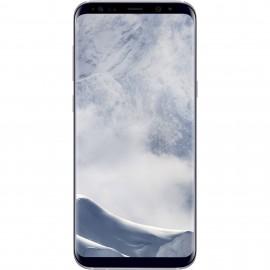 Telefon Samsung Galaxy S8 Plus G955F 64GB 4G+ Silver