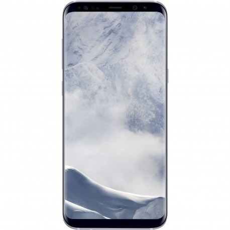 Imagine indisponibila pentru Samsung Galaxy S8 Plus 64gb 4g+ Silver