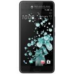 Telefon HTC U11 64GB 4G Brilliant Black