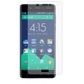 Folie Protectie Ecran Sticla Mobiama Pentru Nokia 5