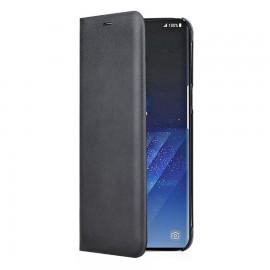 Book Cellara Colectia Attitude Pentru Samsung Galaxy S8 Plus - Negru
