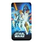 Baterie Externa Star Wars Poster Capacitate 4000 Mah