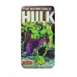 Baterie Externa Marvel Hulk Capacitate 4000 Mah