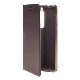 Book Mobiama Tpu Pentru Nokia 5 - Negru