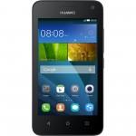 Telefon Huawei Y360 Dual SIM Black