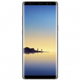 Telefon Samsung Galaxy Note 8 N950F 64 GB 4G+ Gold