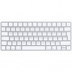 Tastatura Apple Magic Keyboard - Alb