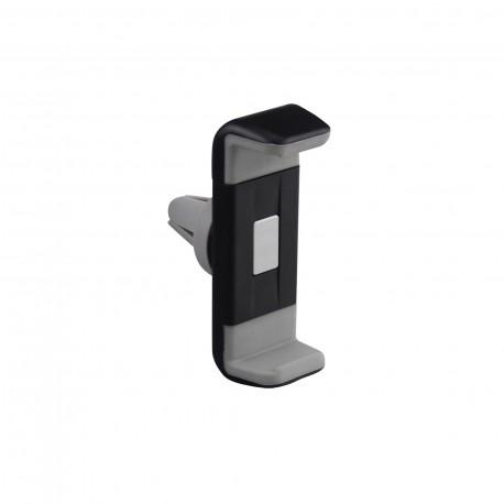 Imagine indisponibila pentru Suport Auto Telefon Mobiama Pentru Grila De Ventilatie - Negru