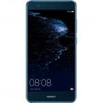 Telefon Huawei P10 Lite 32GB 4G Blue