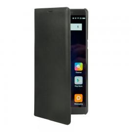 Book Cellara Colectia Attitude Pentru Samsung Galaxy Note 8 - Negru