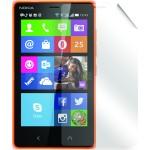 Folie Protectie Ecran Sticla Mobiama Pentru Nokia 2