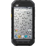 Telefon CAT S30 4G Dual SIM Black + Multitool