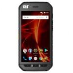 Telefon CAT S41 4G Dual SIM Black + Multitool