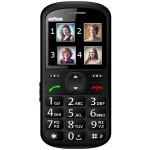 Telefon Myphone Halo 2 Black