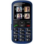 Telefon Myphone Halo 2 Blue