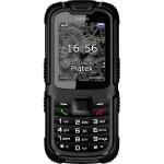 Telefon Myphone Hammer 2 Dual SIM Black