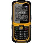 Telefon Myphone Hammer 2 Dual SIM Orange