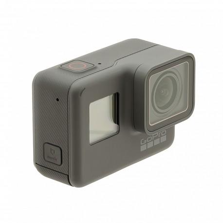 Camera Video Go Pro Hero 5 - Neagra