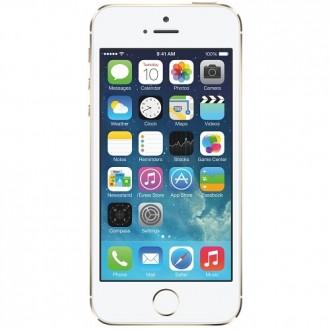Imagine indisponibila pentru Telefon mobil Apple iPhone 5S