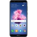 Telefon Huawei P Smart 4G 32GB Dual SIM Blue