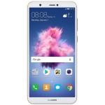 Telefon Huawei P Smart 4G 32GB Dual SIM Gold