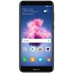 Telefon Huawei P Smart 4G 32GB Dual SIM Black