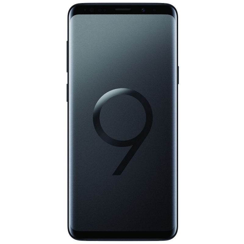 samsung galaxy s9 plus dual sim android 64gb manual