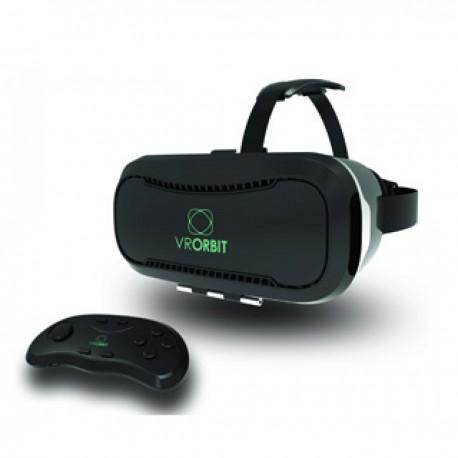 Imagine indisponibila pentru Ochelari Realitate Virtuala Vrorbit Smart 050 Cu Joystick
