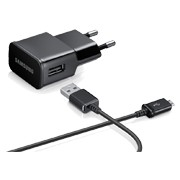 Retea micro USB