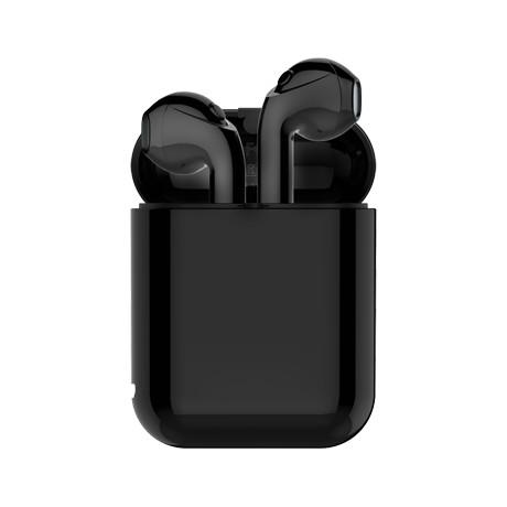Casti stereo cellara bluetooth colectia airwave 2019 - negru